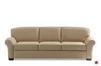 "Picture of Martin Brattrud Baltusrol 340 Reception Lounge 84""  Three Seat Sofa"