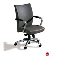 Picture of Martin Brattrud Bandon 777 Contemporary Mid Back Office Conference Chair