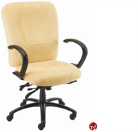 Picture of Milo 24/7 High Back Office Conference Chair