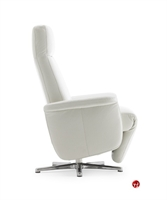 Picture of Paul Brayton Milano Contemporary High Back Office Conference Recliner Chair