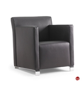 Picture of Paul Brayton Montreaux Reception Lounge Lobby Club Chair