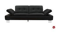 Picture of Paul Brayton Venice Contemporary Reception Lounge Sofa