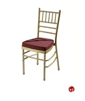 Picture of MTS 110-BX3, Banquet Dining Stacking Chair