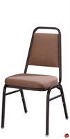 Picture of MTS Alpha 500-SB, Banquet Dining Stacking Chair