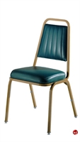 Picture of MTS Alpha 500-CH, Banquet Dining Stacking Chair