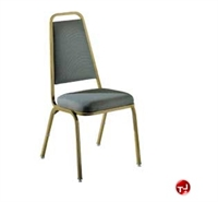 Picture of MTS Alpha 564, Banquet Dining Stacking Chair