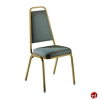 Picture of MTS Alpha 564-SB, Banquet Dining Stacking Chair