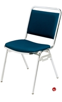 Picture of MTS 600 Series, 675 Banquet Dining Metal Stacking Chair