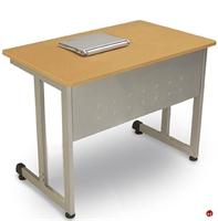 "Picture of 24"" x 36"" Training Table"