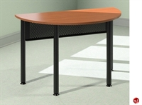 "Picture of 24"" X 48"" Meeting Conference Training Table"