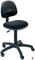 Picture of Armless Office Task Chair