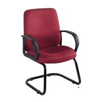 Picture of Guest Side Reception Sled Base Chair