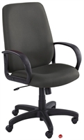 Picture of High Back Executive Office Conference Chair