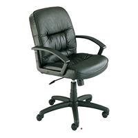 Picture of Mid Back Office Conference Chair