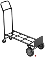 Picture of Rowdy Folding Hand Truck