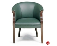 Picture of ST Timothy S-612, Guest Side Reception Arm Chair