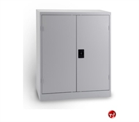 "Picture of TRIA 36"" x 18"" x 42"" Steel Storage Cabinet"