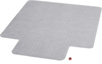 "Picture of Brato 36"" x 48"" Chairmat"