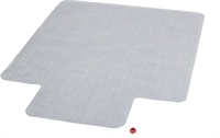 "Picture of Brato 45"" x 53"" Chairmat"