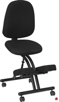 Picture of Brato Kneeling Chair