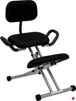 Picture of Brato Kneeling Office Chair