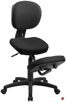Picture of Brato Kneeling Office Task Chair