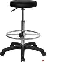 Picture of Brato Medical Drafting Stool