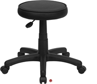 Picture of Brato Medical Swivel Stool