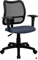 Picture of Brato Mesh Office Task Chair