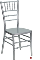 Picture of Brato Traditional Guest Side Stack Chair
