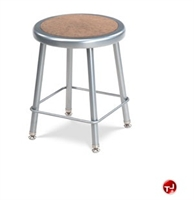 Picture of AILE Heavy Duty Backless Stool