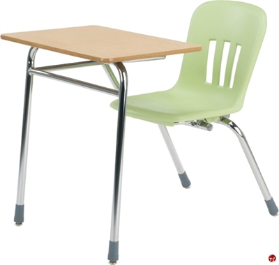 Picture of AILE Classroom Chair Desk Combo