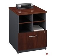 "Picture of ADES 24"" Multi Purpose Storage Lateral File"