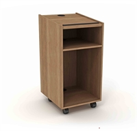 Picture of Apti Mobile Lectern