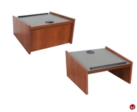 Picture of Apti Table Top Lectern