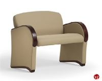 Picture of Healthcare Medical Bariatric Lounge Chair