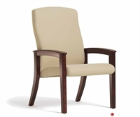Picture of Healthcare Medical Patient Arm Chair