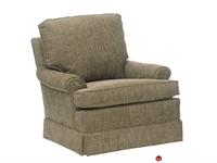 Picture of Hekman 1011 Jackson Sofa Chair