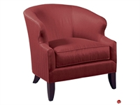 Picture of Hekman 1020 Belle Reception Lounge Club Arm Chair