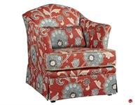 Picture of Hekman 1031 Malone Reception Lounge Club Chair