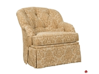 Picture of Hekman 1032 Molly Living Club Sofa Chair