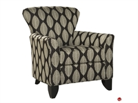 Picture of Hekman 1034 Fiona Living Room Sofa Chair