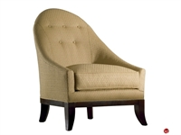 Picture of Hekman 1037 Natalia Reception Lounge Club Chair