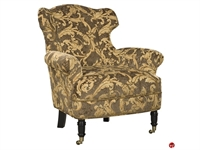 Picture of Hekman 1038 Reception Lounge Living Mobile Sofa Chair
