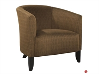 Picture of Hekman 1043 Reception Lounge Club Chair