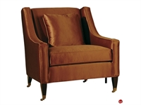 Picture of Hekman 1044 Marlon Living Room Mobile Sofa Chair