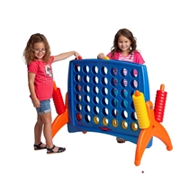 Picture of Astor Kids Play Platform, Indoor/Outdoor