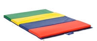 Picture of Astor Kids Play Mat