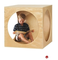 Picture of Astor Kids Play Center