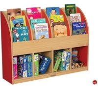 Picture of Astor Kids Play Book Display Rack